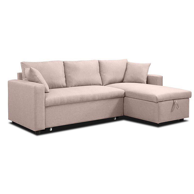 Sofa Sofa Bed Camila Furniture Surabaya Jual Furniture Murah Jual Lemari Murah
